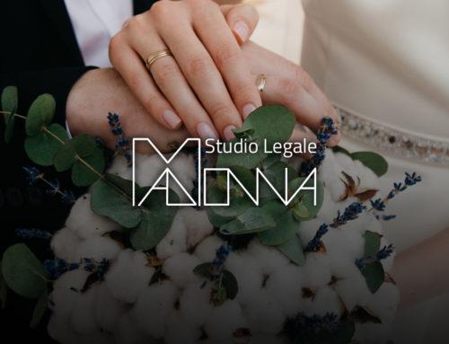 Matrimonio sospeso causa pandemia: le conseguenze legali