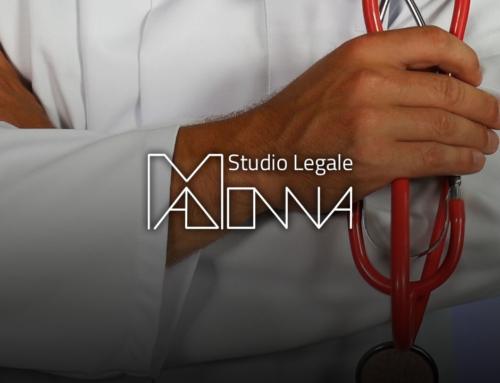 Perdita di chance nella responsabilità medica